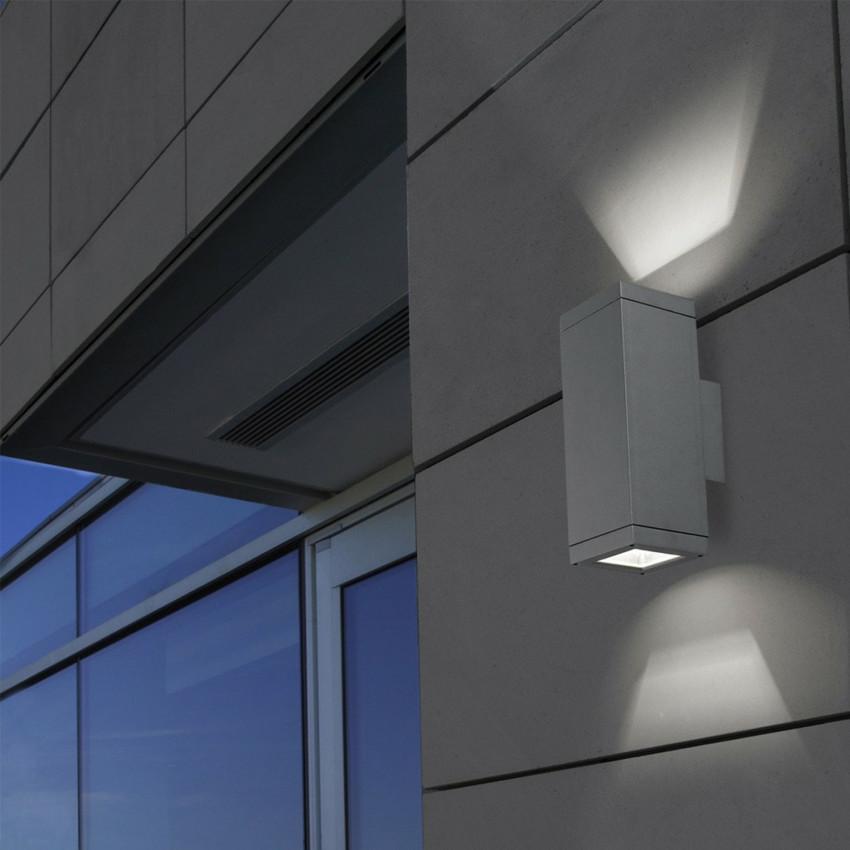 Applique Afrodita IP65 Double Face LEDS-C4 05-9368-34-37