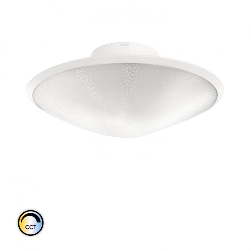 Plafonnier LED CCT PHILIPS Hue White Ambiance Phoenix 5W