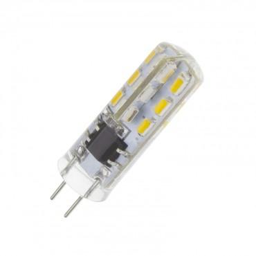 Ampoule Led G4 12v 20w.Ampoule Led G4 1 5w 12v
