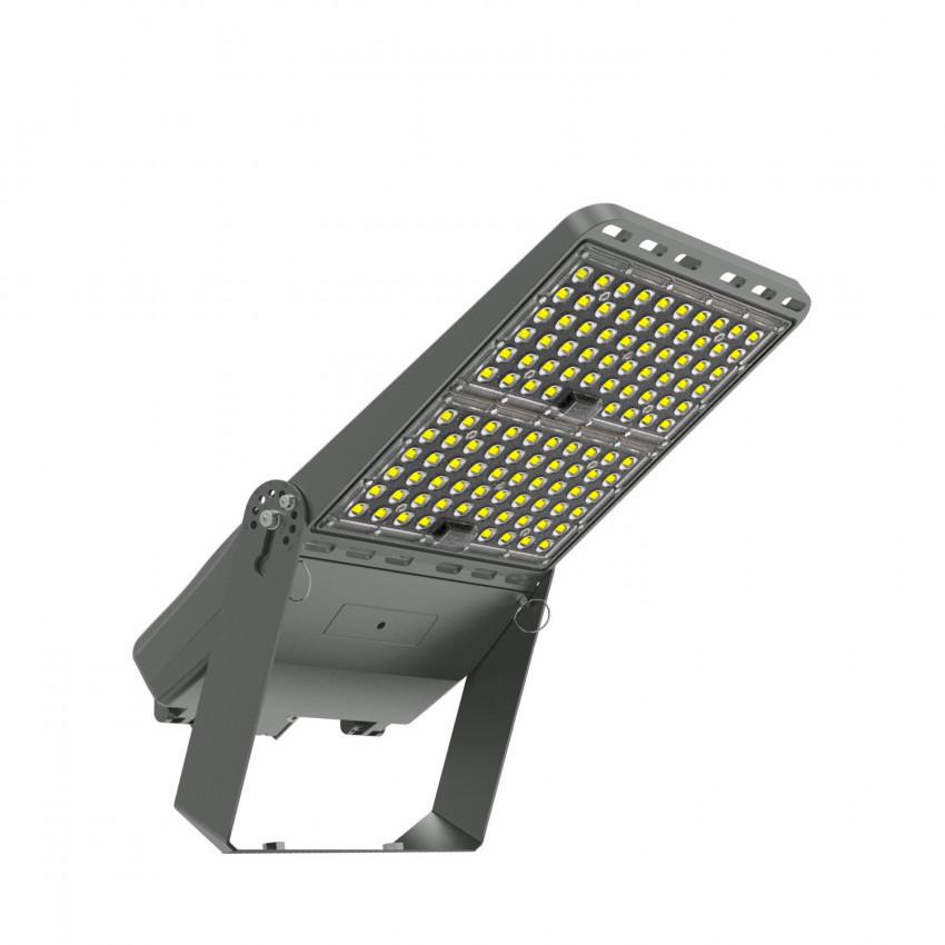 Projecteur LED Premium Symétrique 200W Mean Well ELG Dimmable Dali
