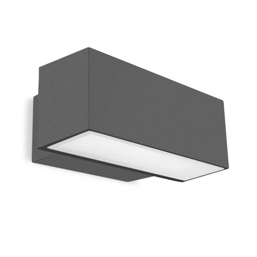 Applique LED Afrodita 19W IP65 LEDS-C4 05-9879-Z5-CM