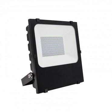 Projecteur LED Epistar 50W