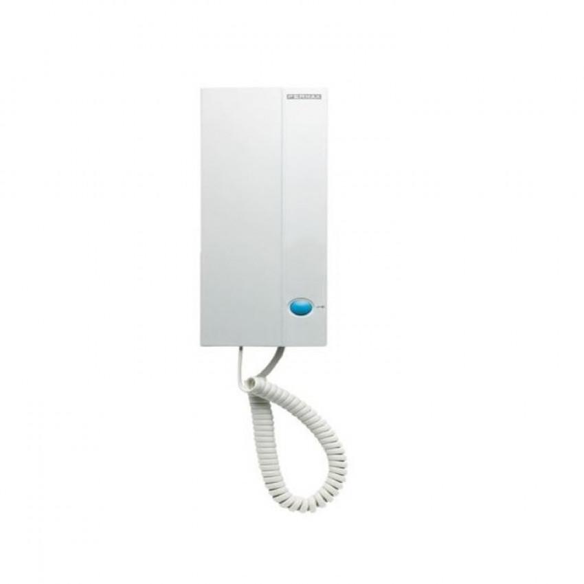 Interphone LOFT VDS Basic FERMAX 3390