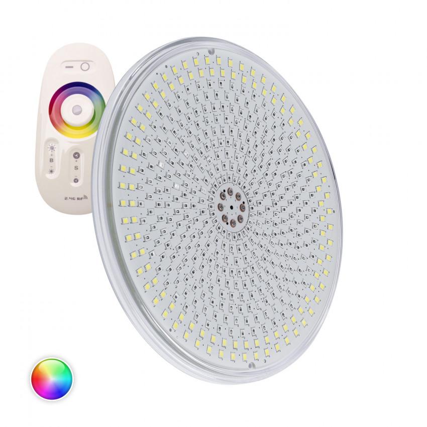 Ampoules LED de Piscine