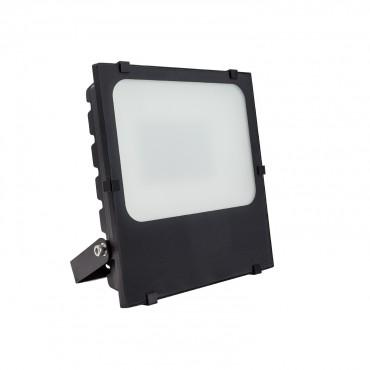 Projecteur LED SMD Frost 50W