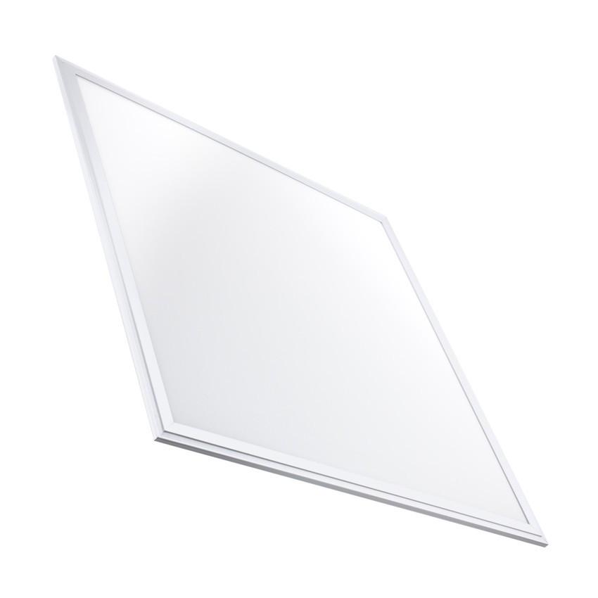 Panneau LED 60x60cm 40W 5200lm High Lumen