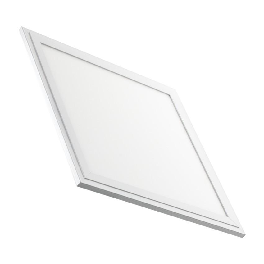 Panneau LED 30x30cm 18W 1800lm