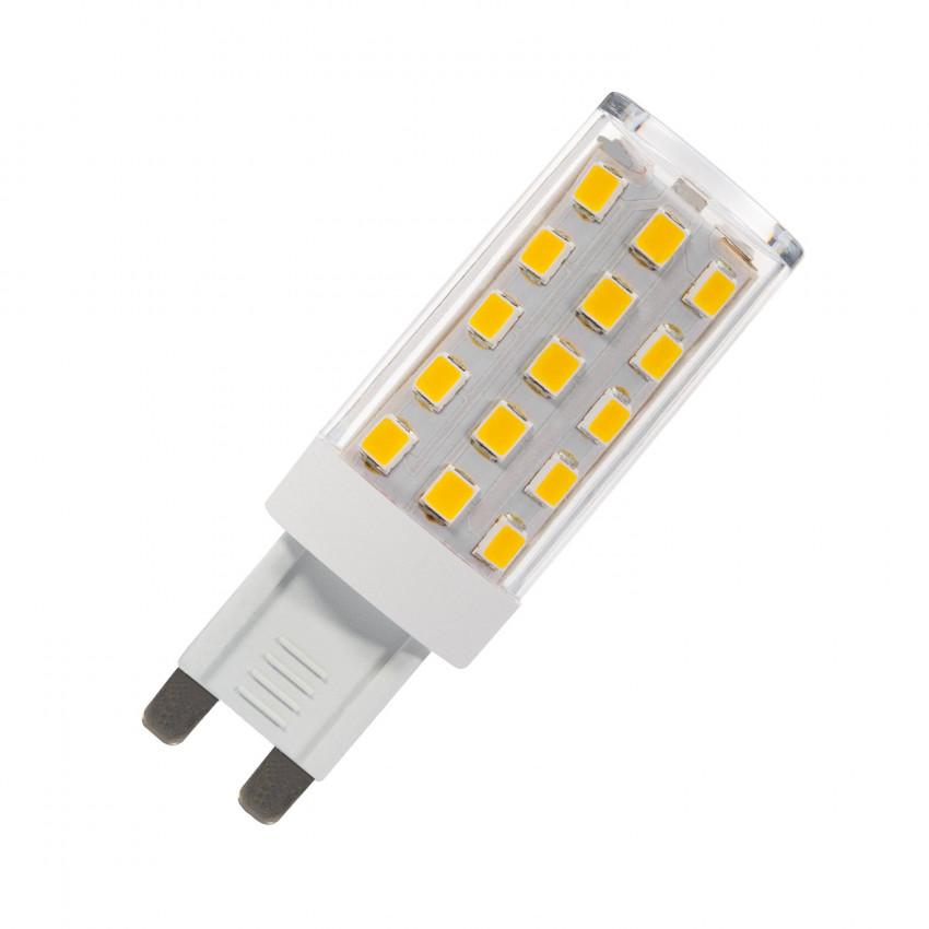 Ampoule LED G9 4W