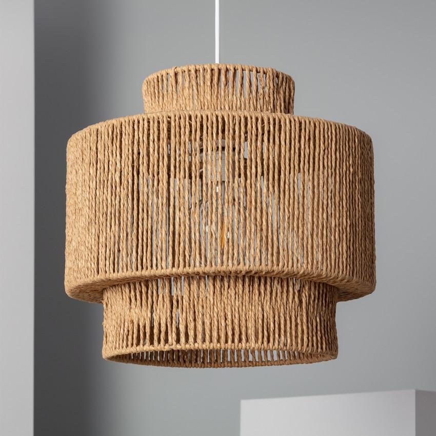 Lampe Suspendue Kena