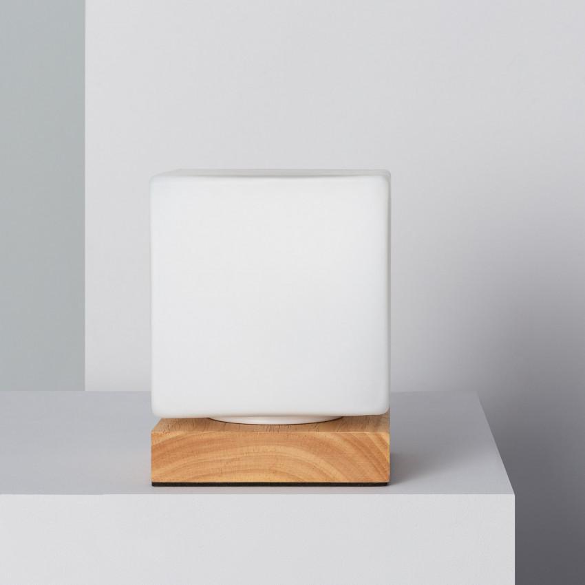 Lampe de Table Retilles