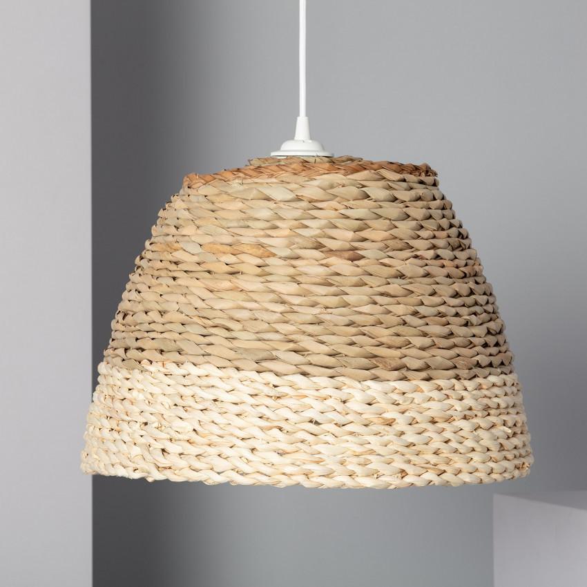 Lampe Suspendue Kapp