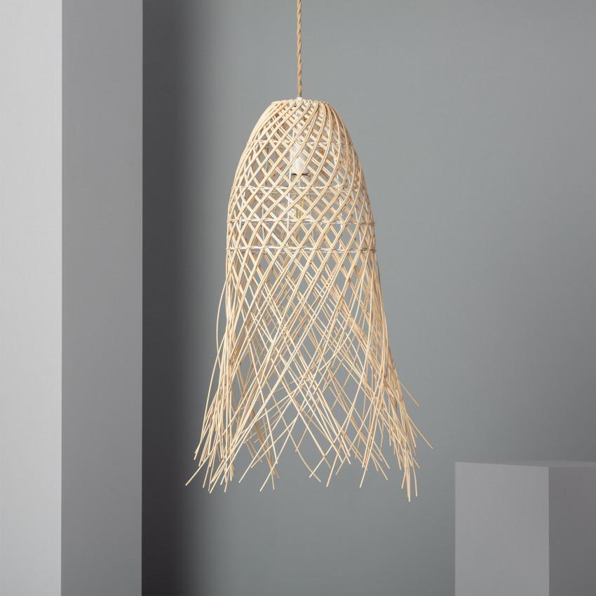 Lampe Suspendue Majani