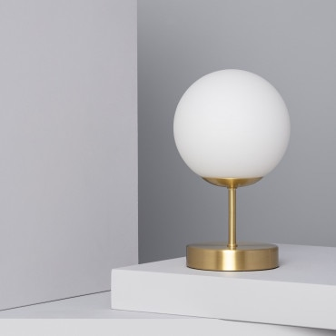 Lampe de Table Moonlight
