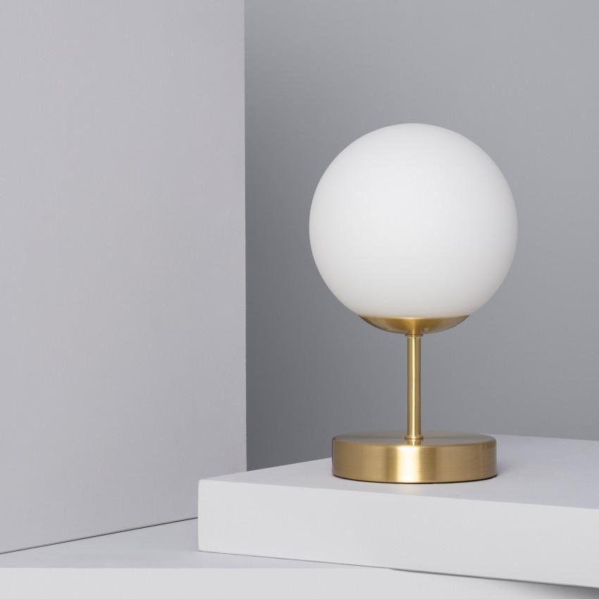 Lampe de Table Moonlight
