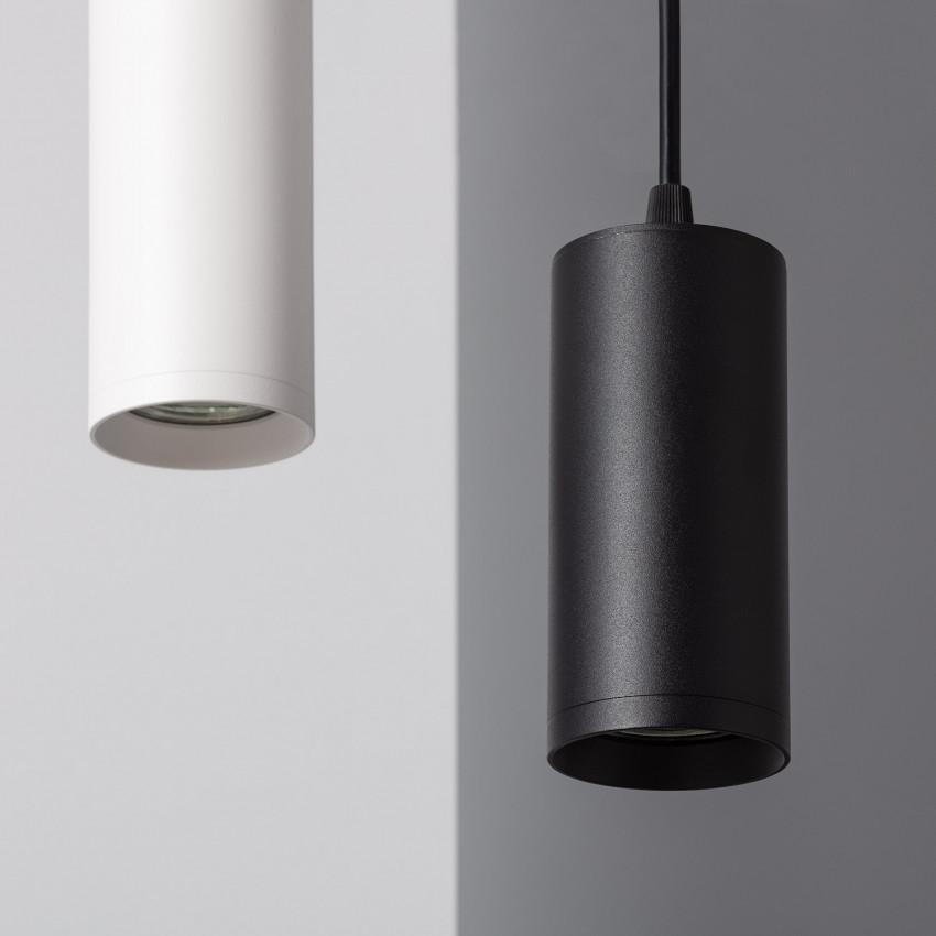 Lampe Suspendue Quartz