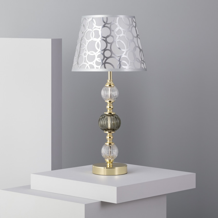 Lampe de Table Hattrem