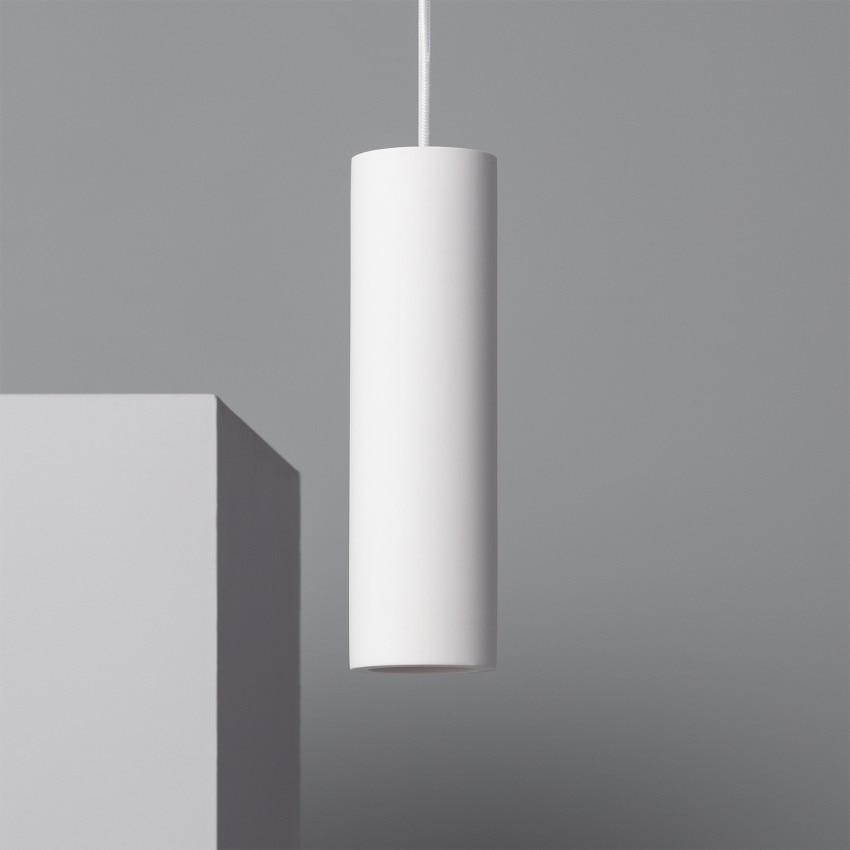 Lampe Suspendue Granate