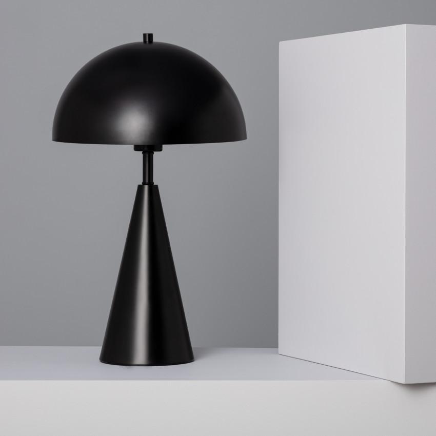 Lampe de Table Shimo