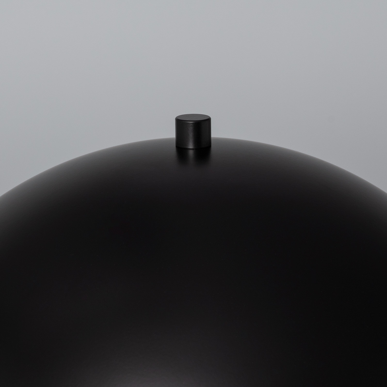 Lampara de Mesa TL-19028