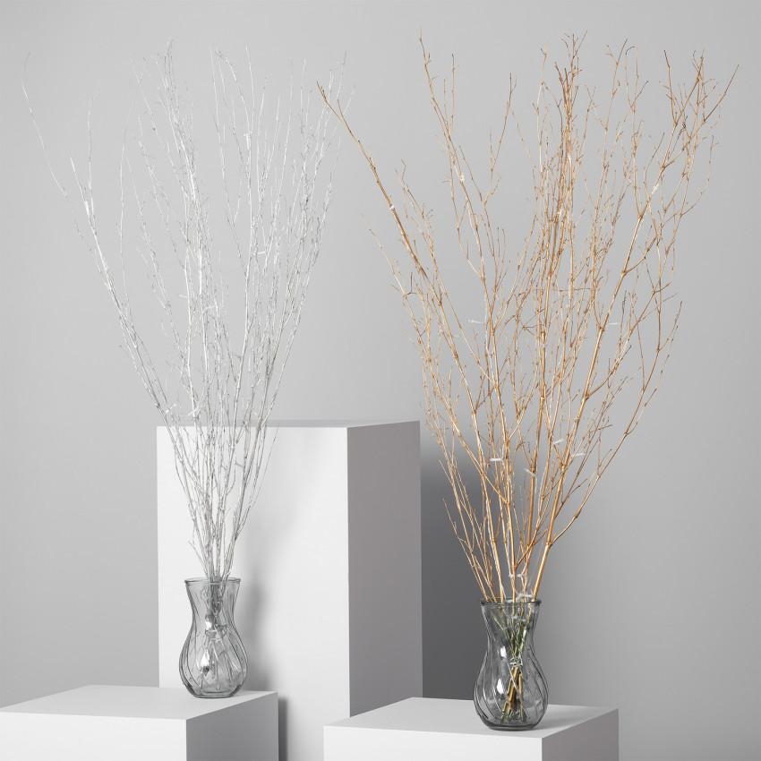 Branches Décoratives LED