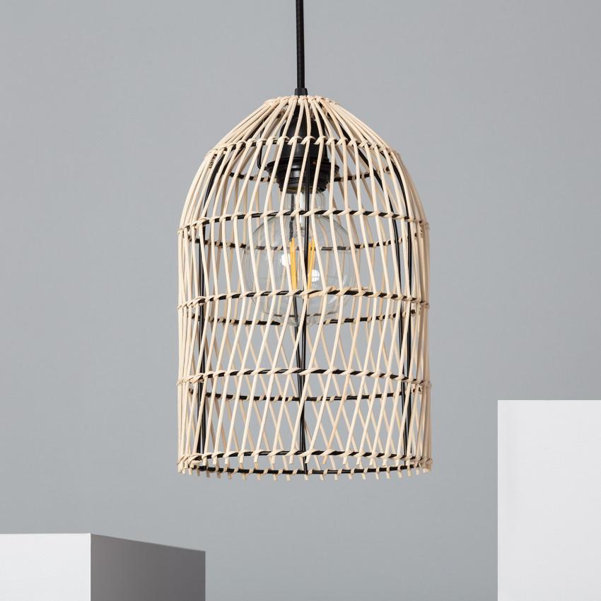 Lampe Suspendue Arawa Tyolip