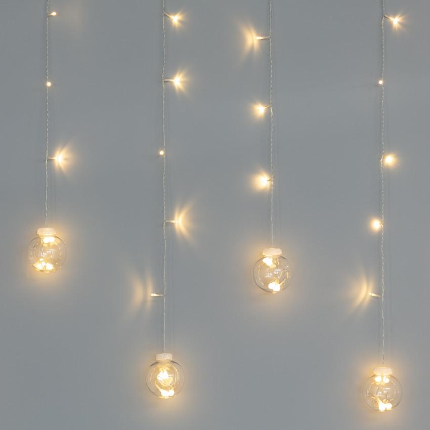 Boules Suspendues LED 3.6w