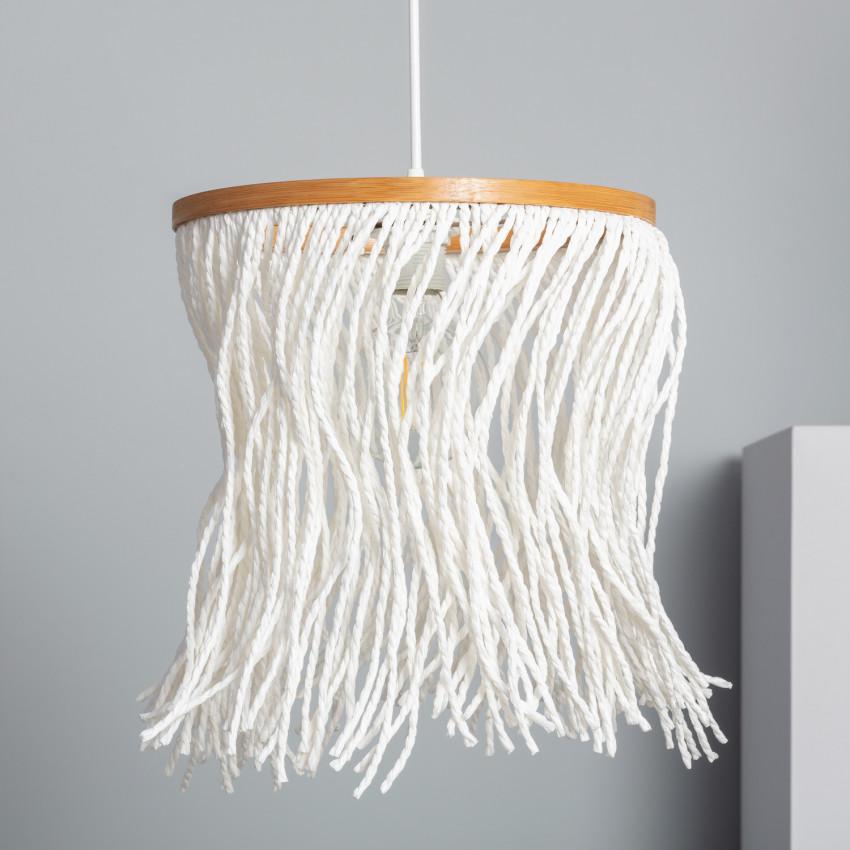 Lampe Suspendue Awel