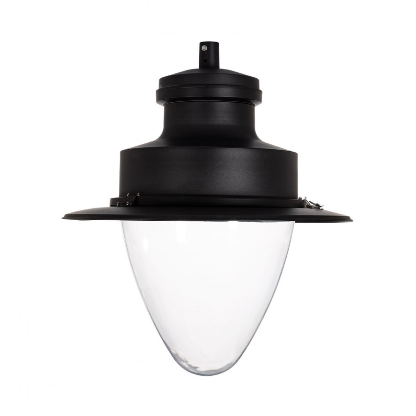 Luminaire LED Fisher LUMILEDS 40W MEAN WELL Programmable