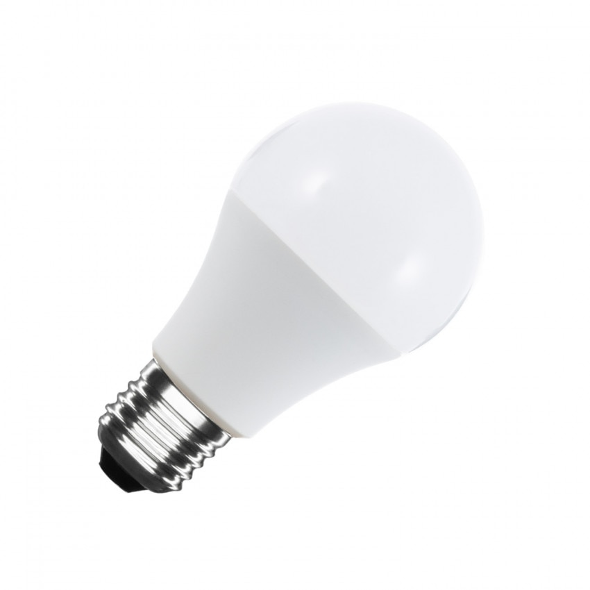 Ampoule LED E27 A60 Dimmable 12W