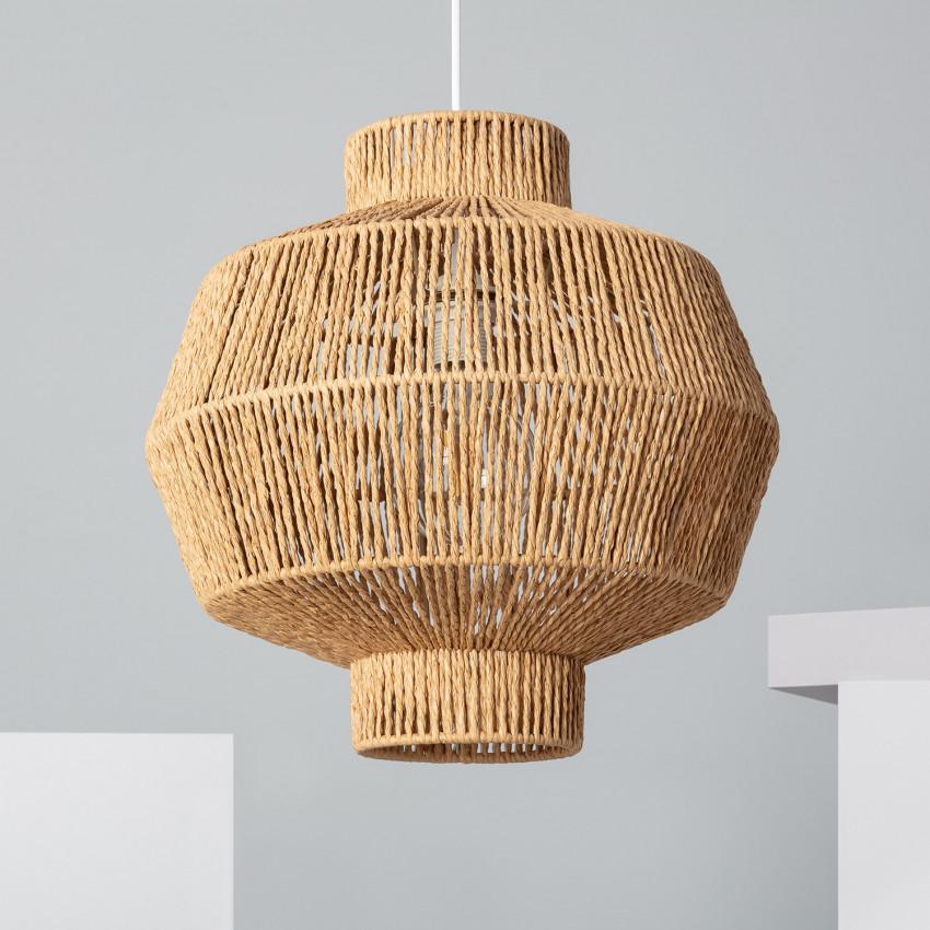 Lampe Suspendue Simara
