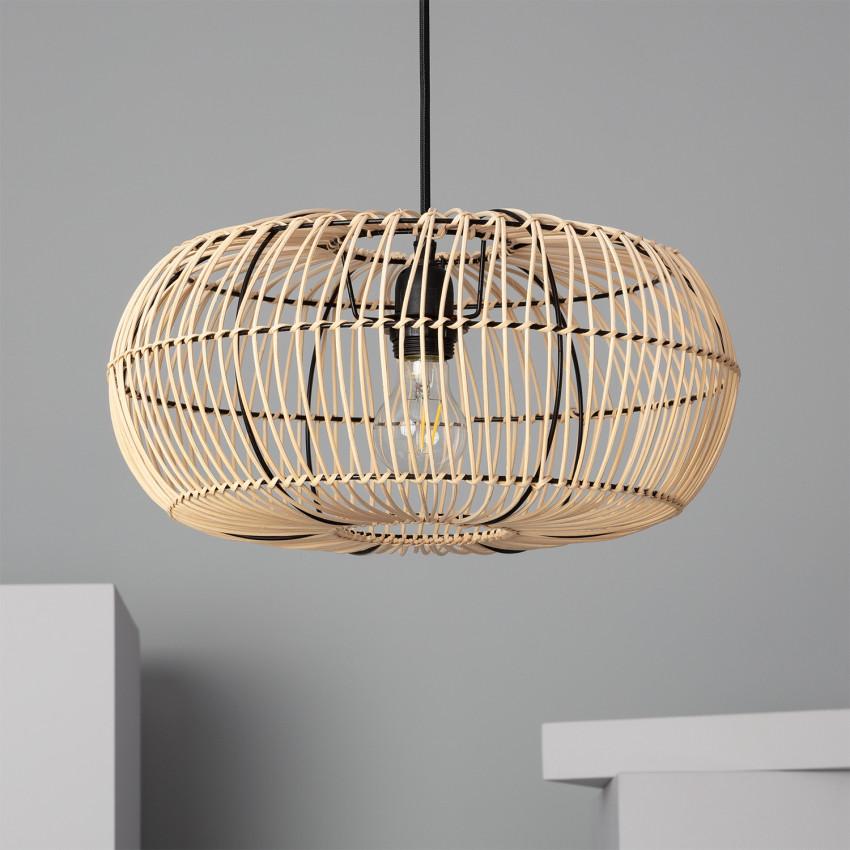 Lampe Suspendue Arawa Viringo