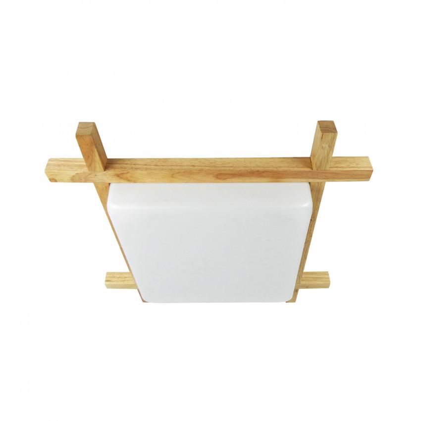 Plafón LED CCT Loox 30W