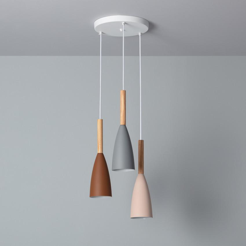 Lampe Suspendue Rain