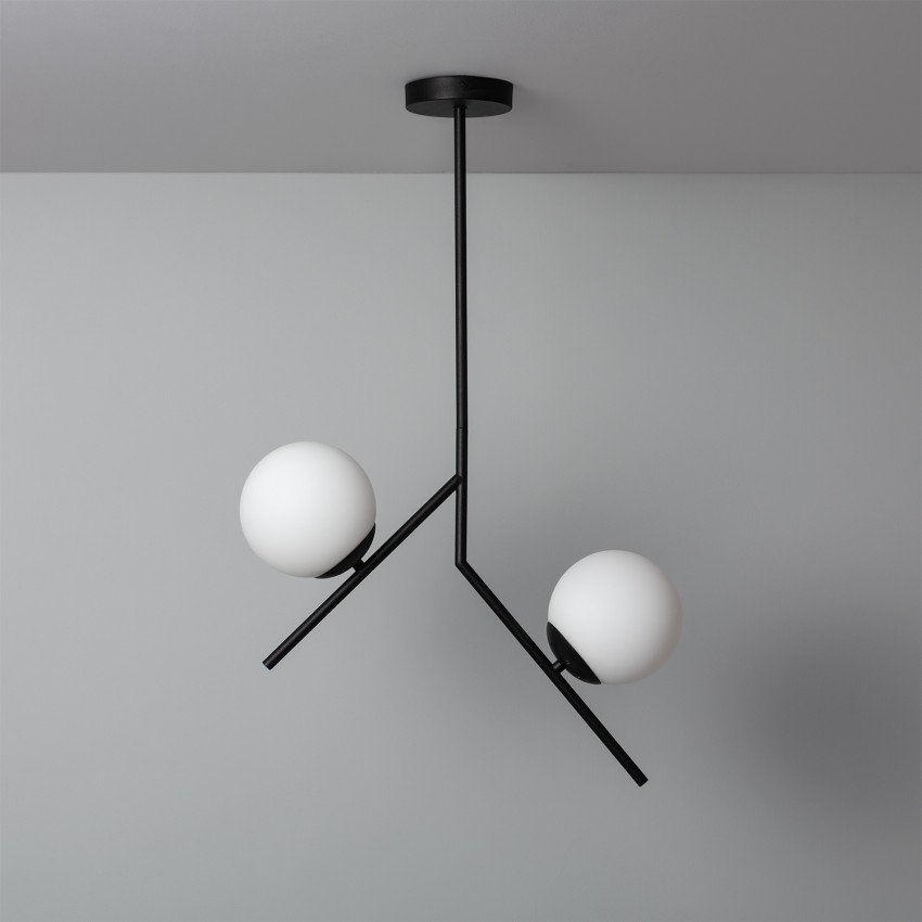 Lampe Suspendue Balts