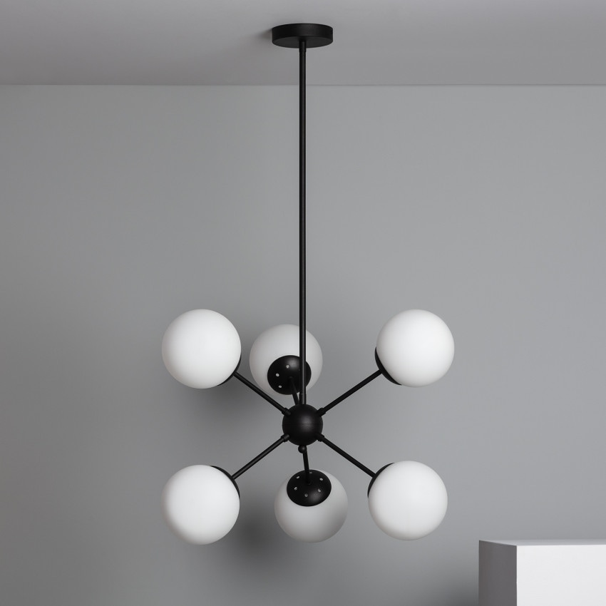 Lampe Suspendue Balts Big