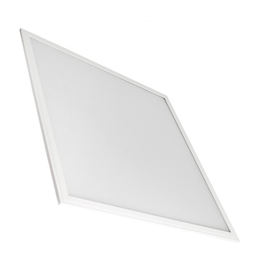 Panneau LED Dimmable 60x60cm 40W 5200lm High Lumen