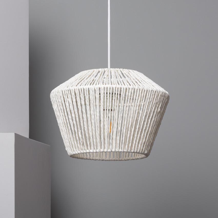 Lampe Suspendue Trenza Lebil