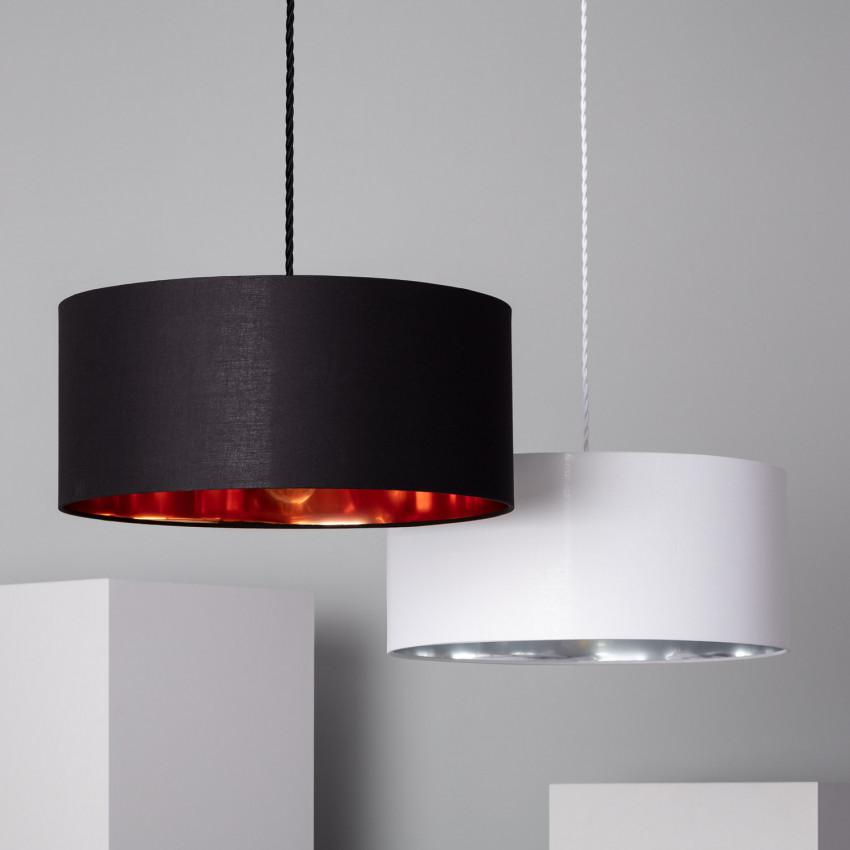 Lampe Suspendue Reflect