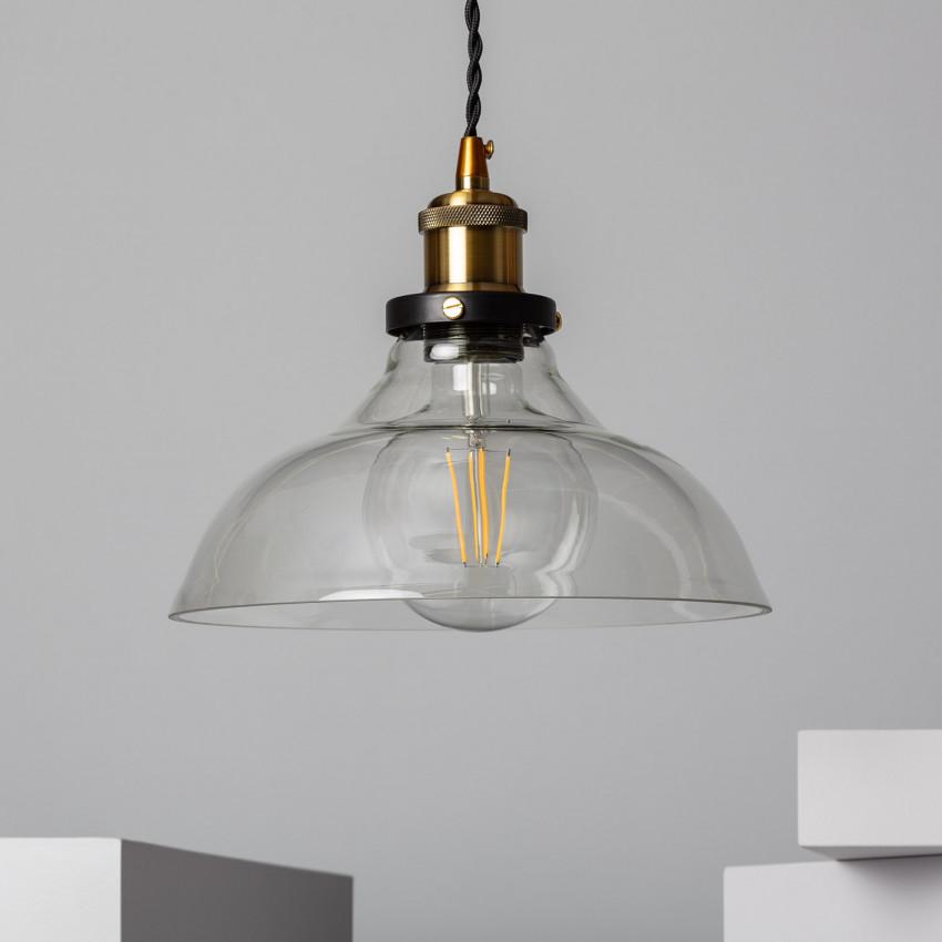 Lampe Suspendue Springsteen
