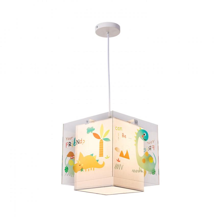 Lampe Suspendue Kids Friendino