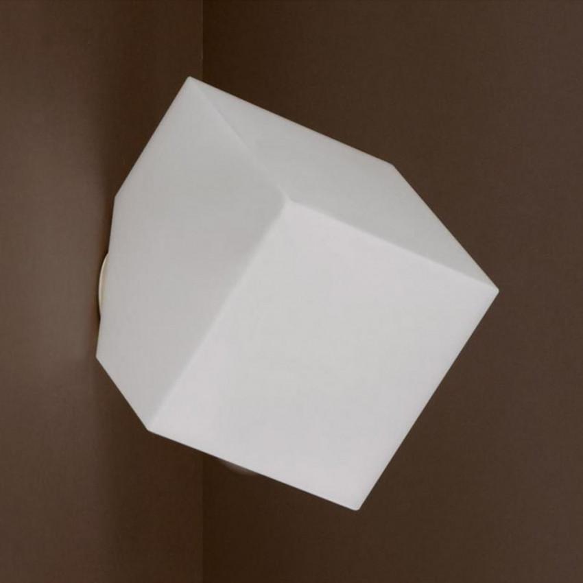 Lampe Murale Edge ARTEMIDE