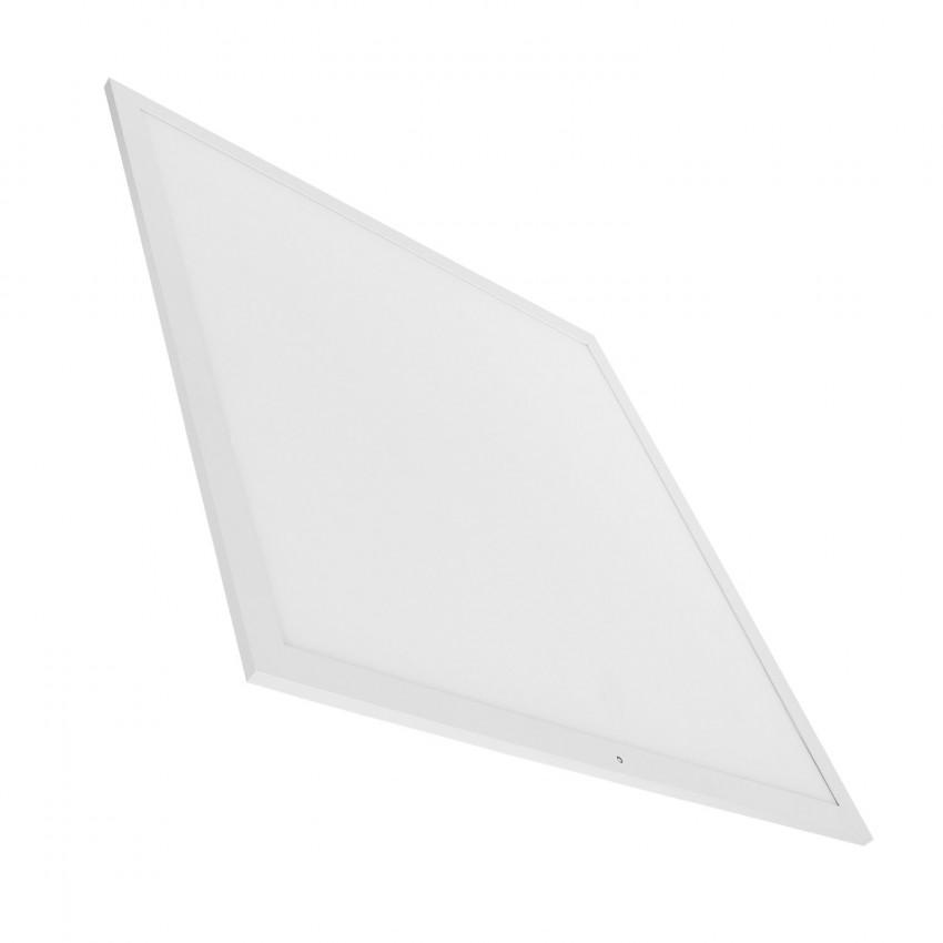 Panneau LED Slim 60x60cm 40W 4000lm Smart Économie