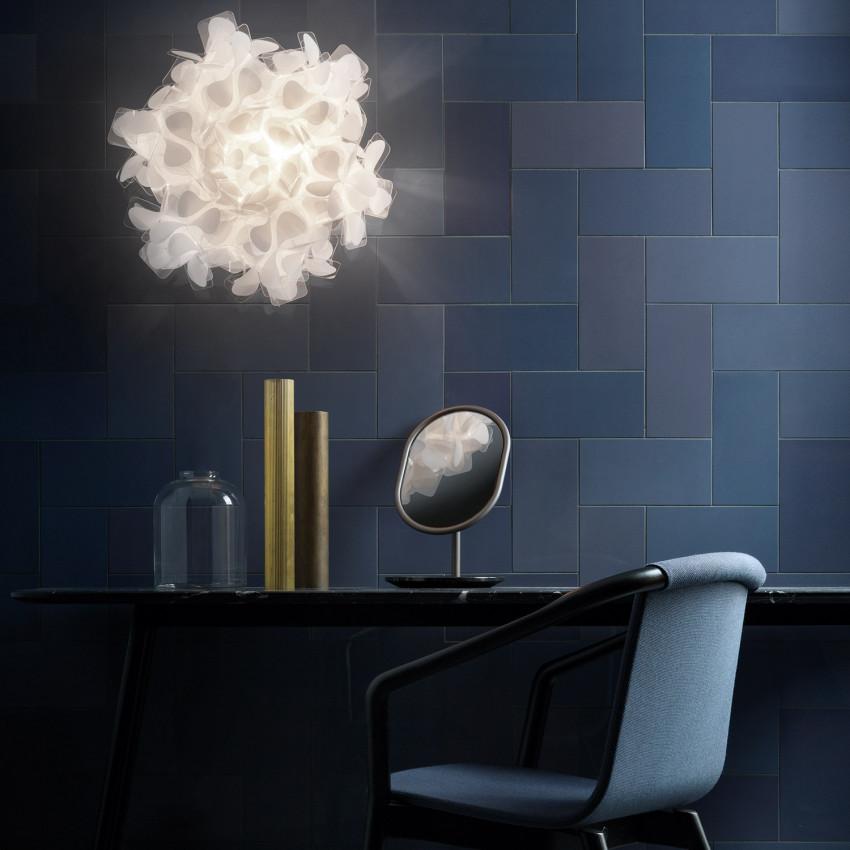 Applique Murale Clizia Ceiling/Wall Mini Mama Non Mama SLAMP