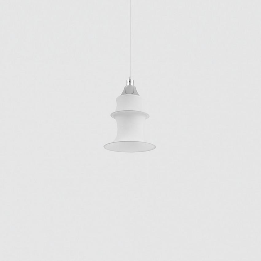 Lampe Suspendue Falkland ARTEMIDE