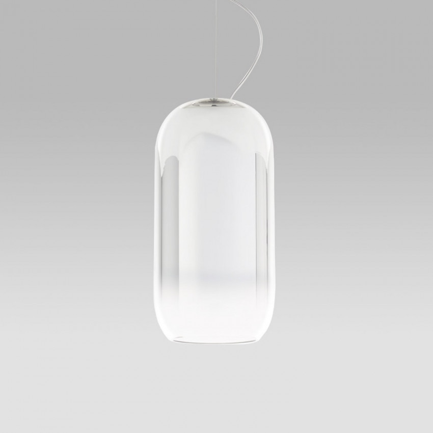 Lampe Suspendue Gople S ARTEMIDE