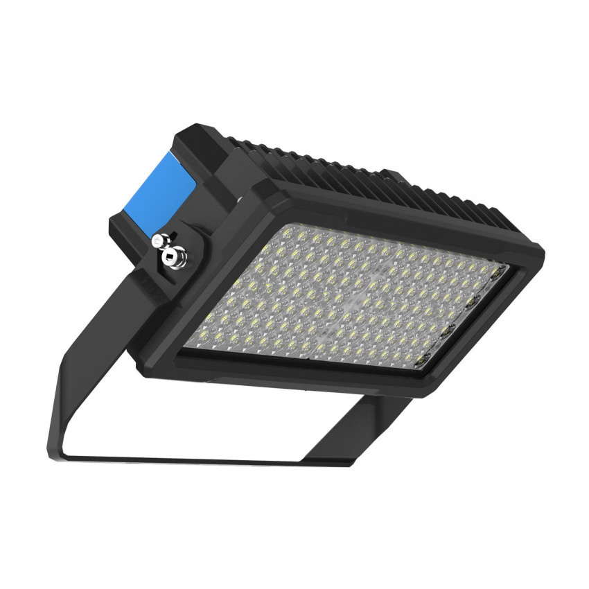 Projecteur LED Stadium Professionnel SAMSUNG 250W 170lm/W INVENTRONICS Dimmable 1-10V