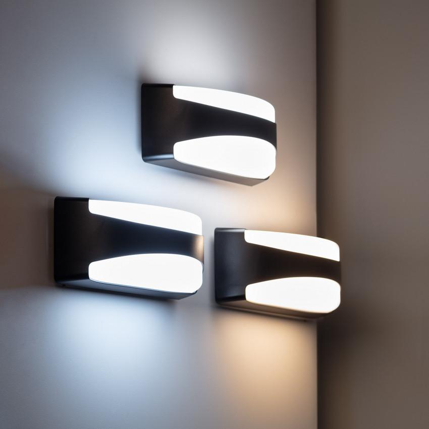 Applique LED Venus IP65 12W