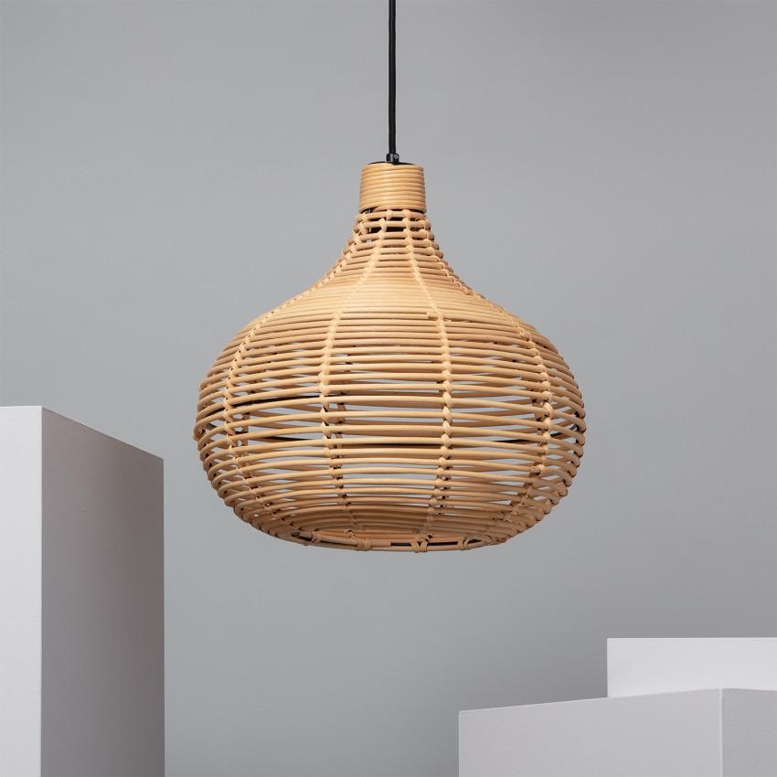 Lampe Suspendue Yantai