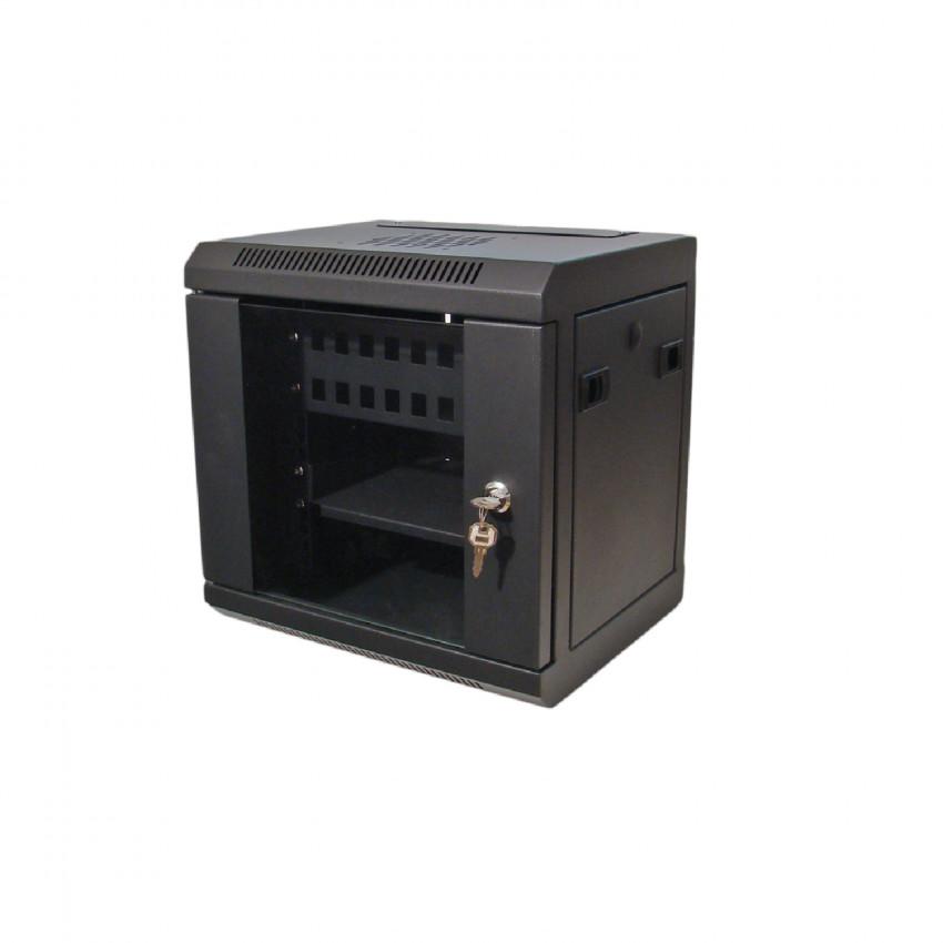 "Kit Mini Rack 10"" OPENETICS 24025"