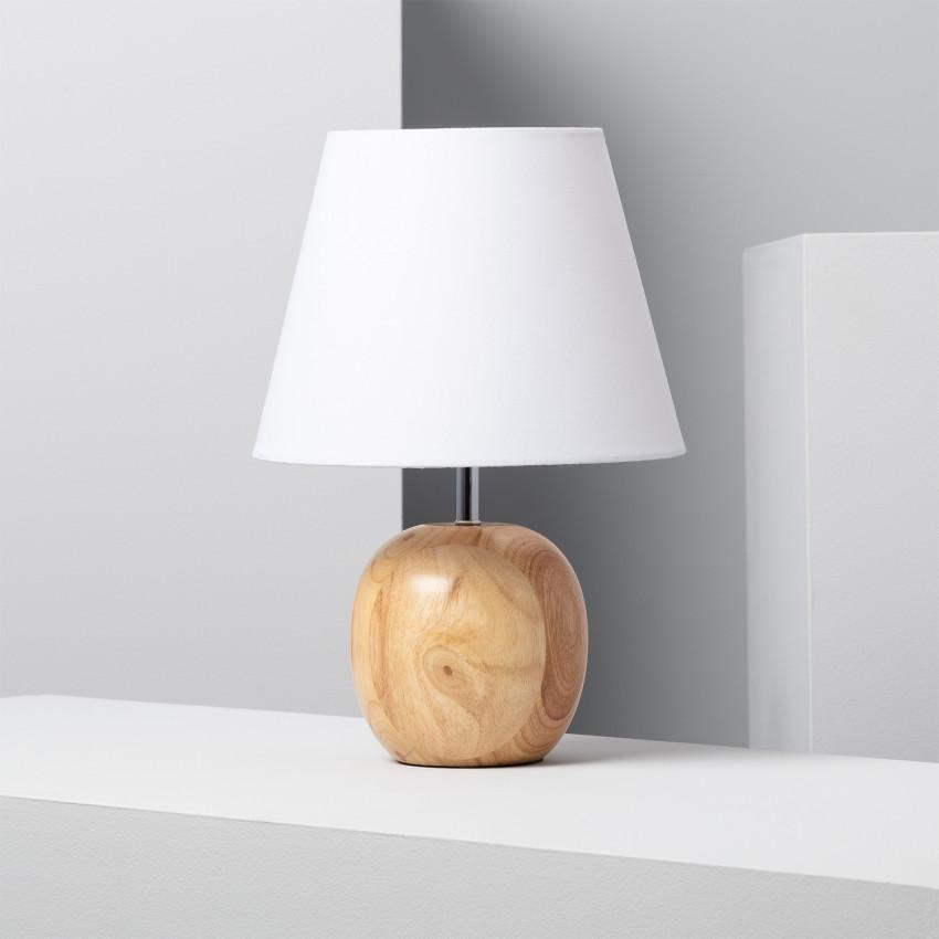 Lampe à Poser Ranko